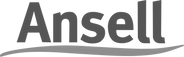 Ansell_logo.svg_modifié.png