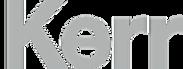 kavokerr_logo_modifié.png