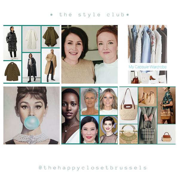 • the style club•.png
