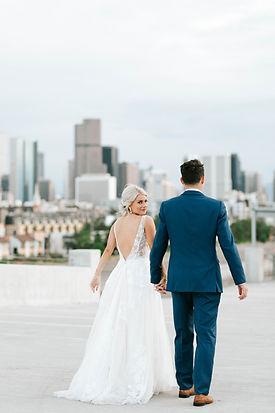 6.26-Andrea-Drew-The-Source-Hotel-Denver-Wedding-Previews-73.jpg