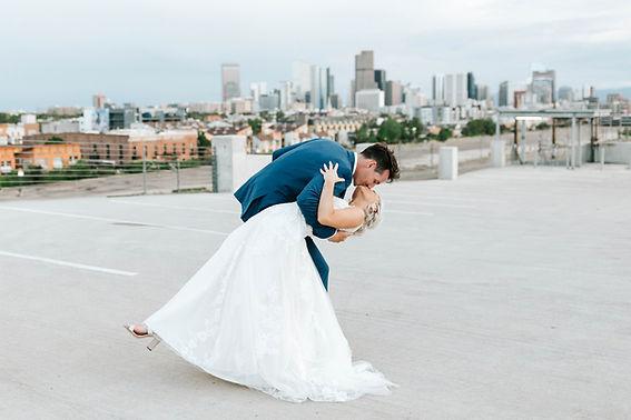 6.26-Andrea-Drew-The-Source-Hotel-Denver-Wedding-Previews-69.jpg