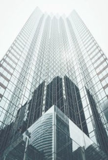 built environment.jpg