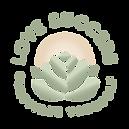 LoveSuccers_Logo_Final_LS_Logo_DuoGradie