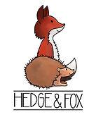 HEDGE AND FOX LOGO.jpg