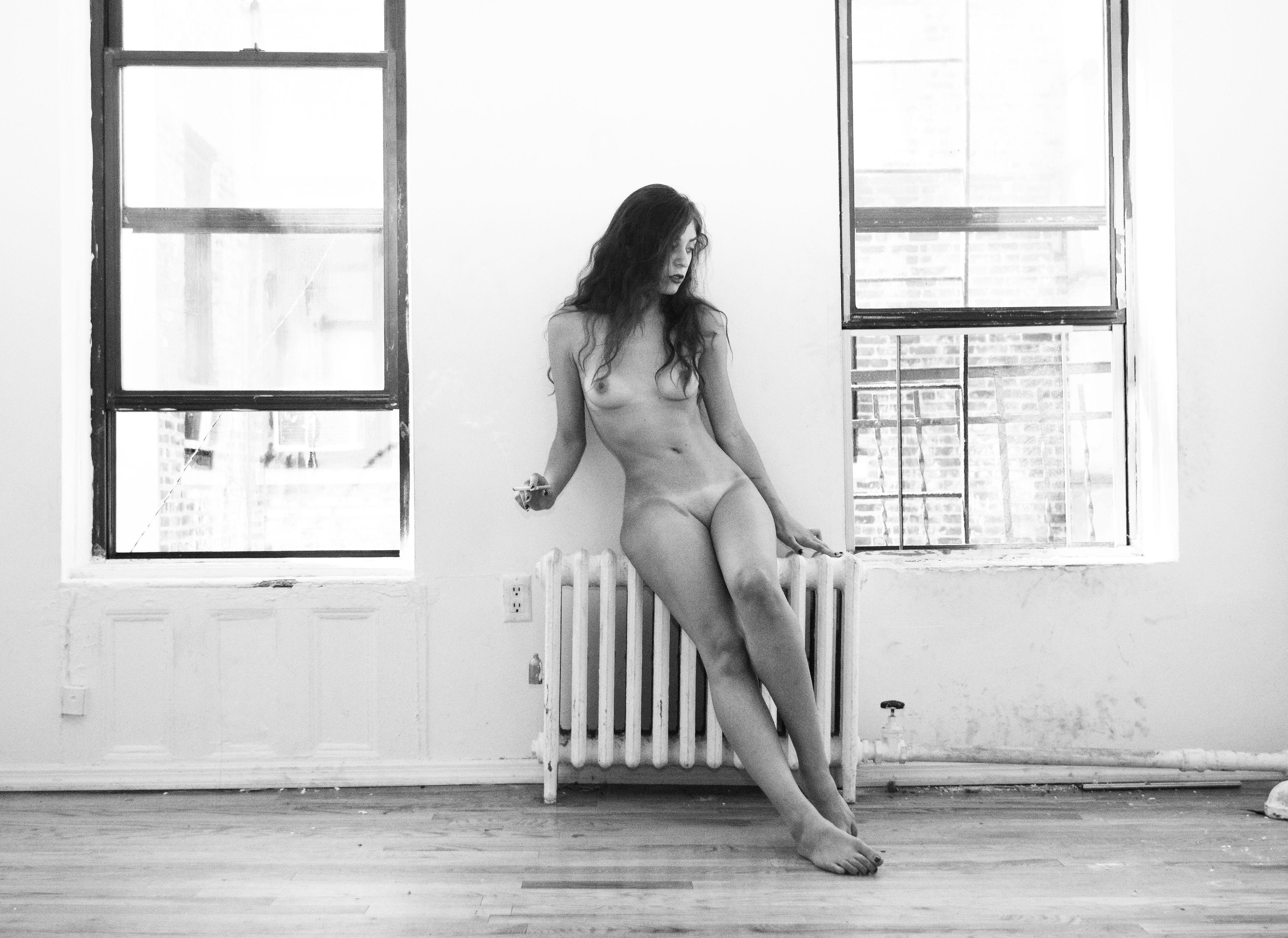 Nude_frontal2.jpg