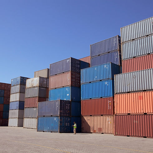 Cargo%20Shipping%20Containers_edited.jpg