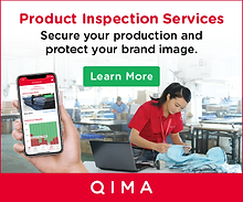 inspection_336x280.png