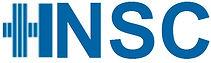 logotipo hnsc2.jpg