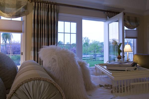 04-master-bedroom