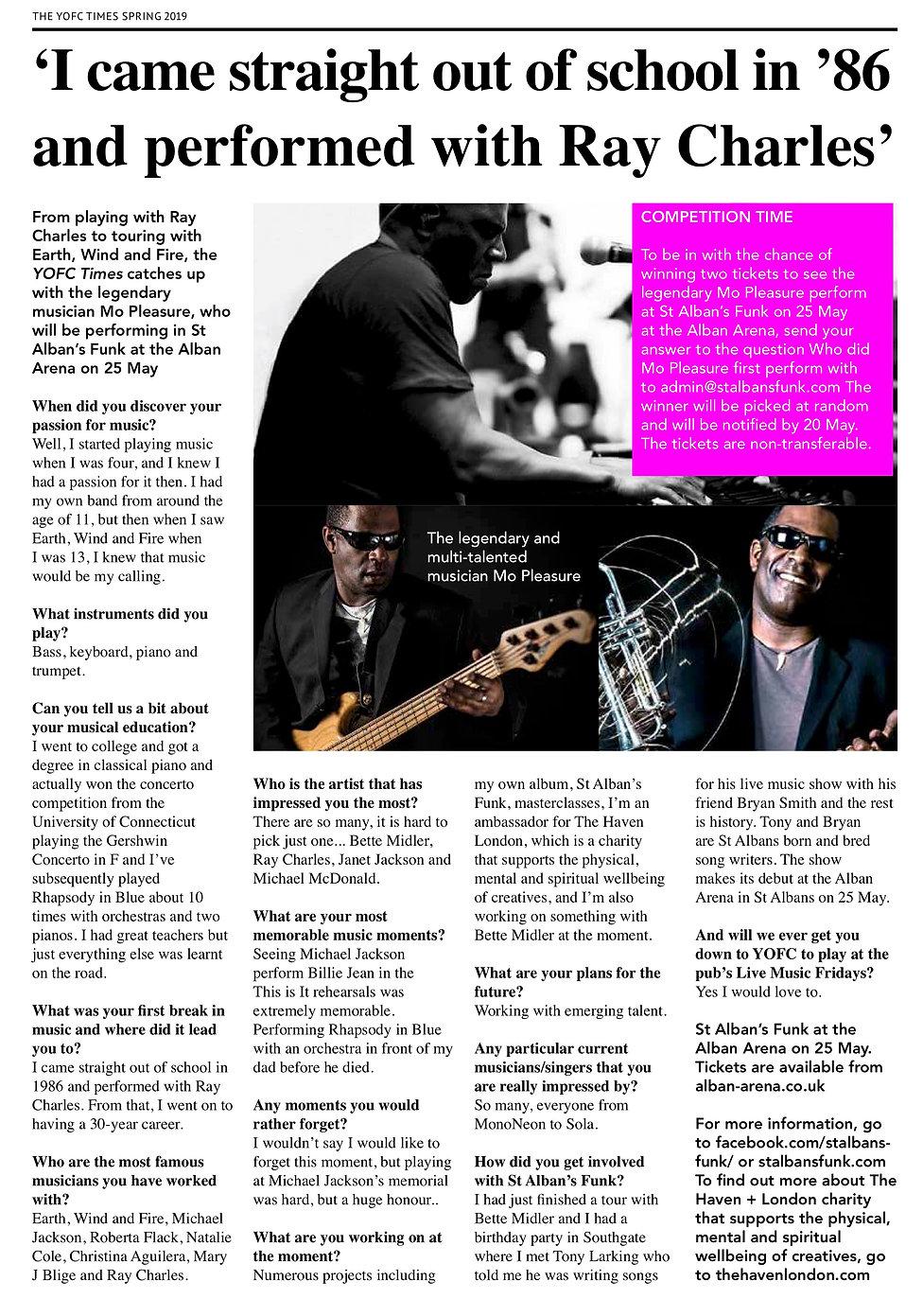 Mo Pleasure interview.jpg