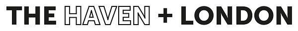 HAVEN Logo (1).jpg