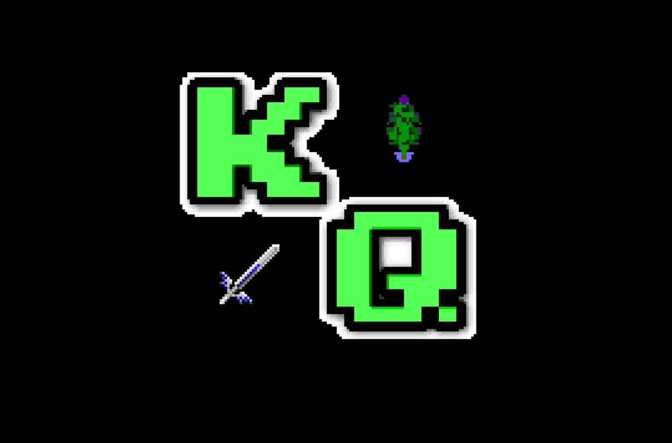 KQLogo
