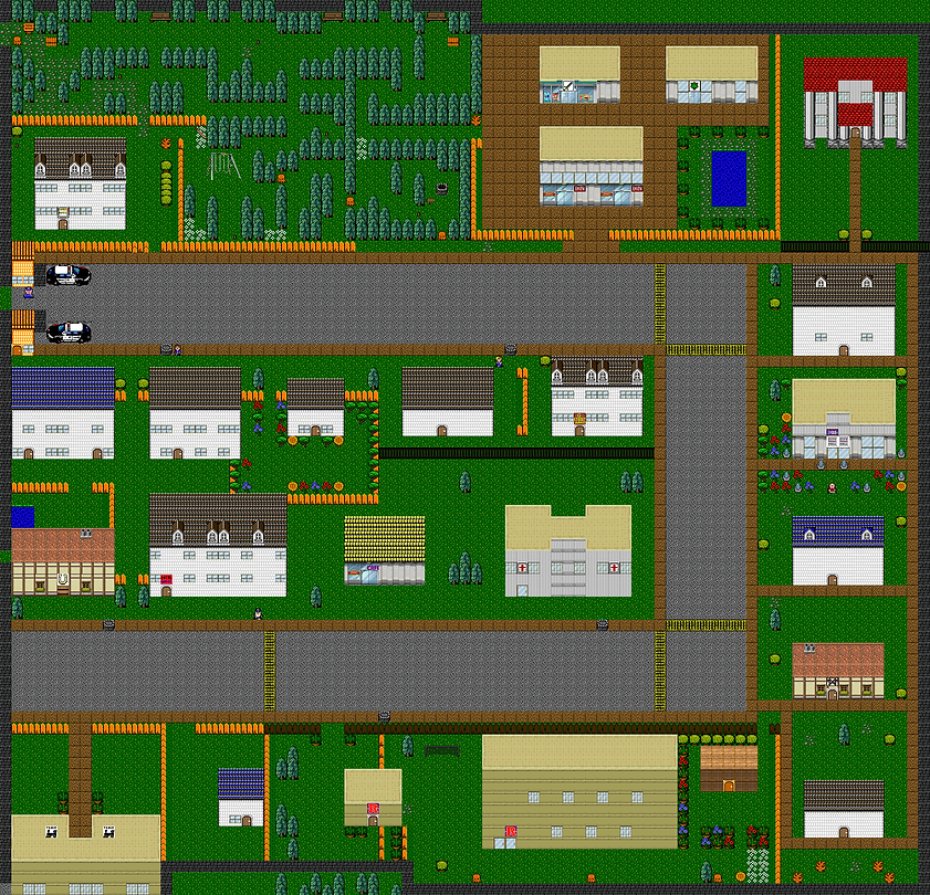 Amethyst Town Map722.png