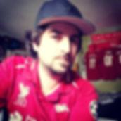 Jordan Liverpool.jpg