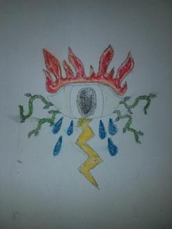 elementaleye