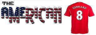AmericanGerrardlogo.jpg