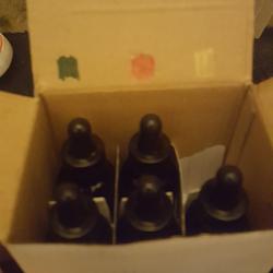 tincturebox