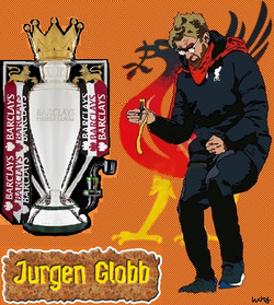 JurgenGlobb