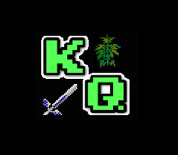 KQLogo2020small