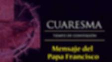 cuaresmaxcf.jpg
