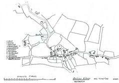 Tithe Map.jpg