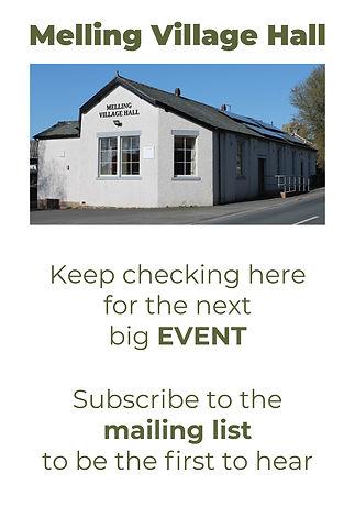 Village Hall Advert.jpg