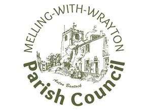 Parish Council Report September 2019