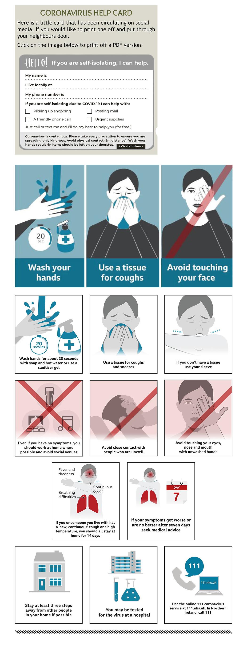 CoronavirusA.jpg