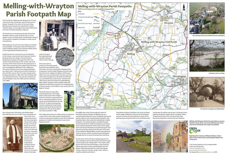 MWW Footpath (Web).jpg