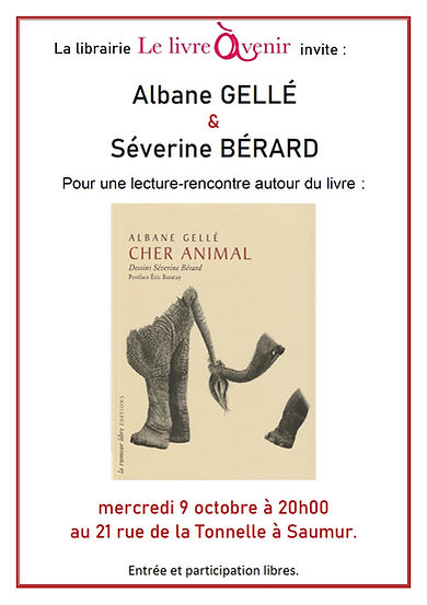 INFO 9 OCTOBRE 2 Saumur.jpg