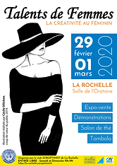 affiche mailing TALENTS DE FEMMES.png