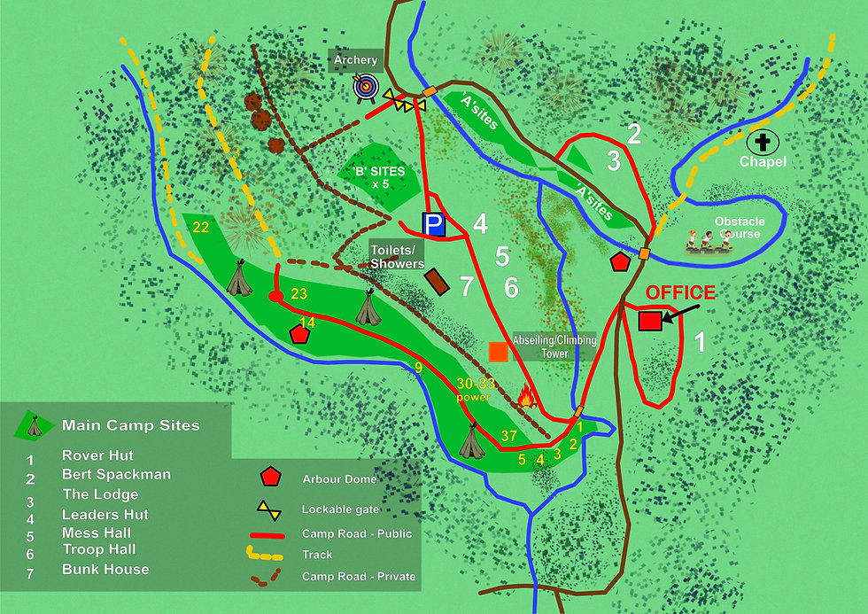 Caringal Map 2.jpg