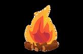 123-1233759_camp-fire-gif-clipart-campfi
