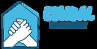 לוגו-בינוי-אשבל3.png