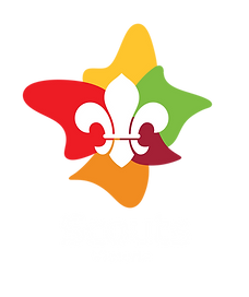 Scouts Vic.png