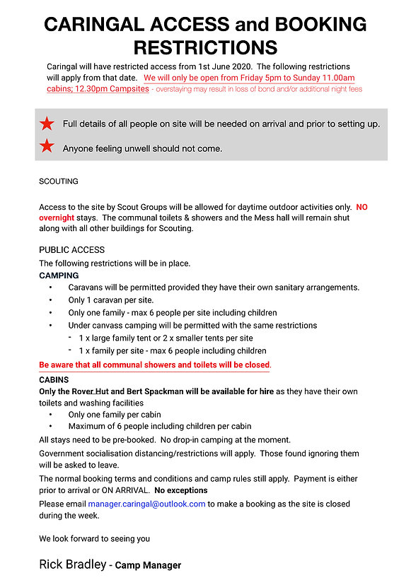 Camping restrictions COVID 19.jpg