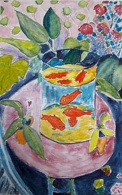 Matisse-JennieL.jpg