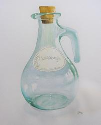 CynthiaV-Glass