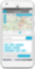 Screenshot_20190408-133813_pixel_very_si
