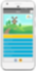 Screenshot_20190408-133747_pixel_very_si