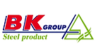 bk logoใหม่1.1.png