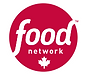 food_network_canada_logo.png