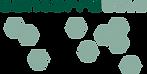 Centerra_Gold_Logo.svg.png
