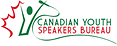 youthspeakers-logo.png
