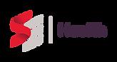 SE_Health_Logo.png