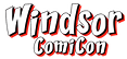 Windsor-comicon-logo-red.png