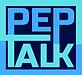 pep talk logo.png