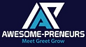 awesomepreneurs logo.png