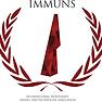 immuns mont.png