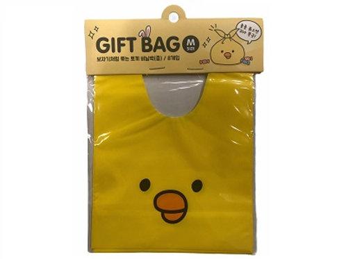 Artbox Gift Bag Meduim 26016504